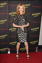 Celebrity Photo: Rene Russo 1200x1800   318 kb Viewed 194 times @BestEyeCandy.com Added 896 days ago
