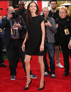 Celebrity Photo: Angelina Jolie 783x1024   139 kb Viewed 103 times @BestEyeCandy.com Added 525 days ago