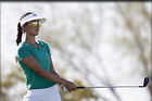 Celebrity Photo: Michelle Wie 1280x854   74 kb Viewed 6 times @BestEyeCandy.com Added 40 days ago