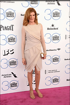 Celebrity Photo: Rene Russo 1200x1807   236 kb Viewed 338 times @BestEyeCandy.com Added 896 days ago