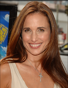 Celebrity Photo: Andie MacDowell 2330x3000   1,057 kb Viewed 62 times @BestEyeCandy.com Added 864 days ago