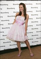 Celebrity Photo: Evangeline Lilly 2083x3000   743 kb Viewed 20 times @BestEyeCandy.com Added 84 days ago