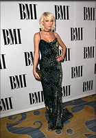 Celebrity Photo: Taylor Swift 1633x2340   422 kb Viewed 24 times @BestEyeCandy.com Added 23 days ago