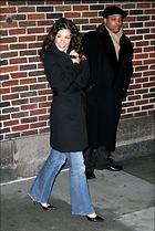 Celebrity Photo: Evangeline Lilly 1873x2791   1.2 mb Viewed 15 times @BestEyeCandy.com Added 84 days ago