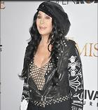 Celebrity Photo: Cher 912x1024   193 kb Viewed 19 times @BestEyeCandy.com Added 33 days ago