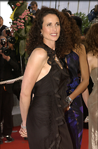 Celebrity Photo: Andie MacDowell 1024x1541   326 kb Viewed 100 times @BestEyeCandy.com Added 864 days ago