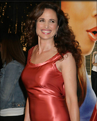 Celebrity Photo: Andie MacDowell 1400x1750   239 kb Viewed 86 times @BestEyeCandy.com Added 83 days ago
