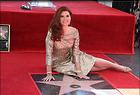 Celebrity Photo: Debra Messing 1000x680   362 kb Viewed 74 times @BestEyeCandy.com Added 51 days ago