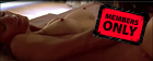 Celebrity Photo: Kim Basinger 640x255   21 kb Viewed 11 times @BestEyeCandy.com Added 870 days ago
