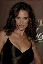 Celebrity Photo: Andie MacDowell 2072x3104   780 kb Viewed 116 times @BestEyeCandy.com Added 864 days ago
