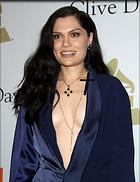 Celebrity Photo: Jessie J 787x1024   141 kb Viewed 70 times @BestEyeCandy.com Added 212 days ago