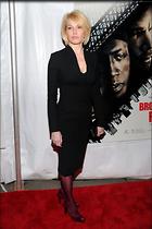 Celebrity Photo: Ellen Barkin 2003x3000   517 kb Viewed 247 times @BestEyeCandy.com Added 1005 days ago