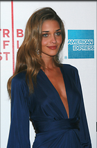 Celebrity Photo: Ana Beatriz Barros 1684x2568   1,100 kb Viewed 19 times @BestEyeCandy.com Added 969 days ago