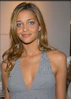 Celebrity Photo: Ana Beatriz Barros 2120x2940   765 kb Viewed 125 times @BestEyeCandy.com Added 911 days ago
