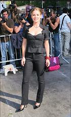 Celebrity Photo: Evangeline Lilly 1017x1688   623 kb Viewed 63 times @BestEyeCandy.com Added 84 days ago