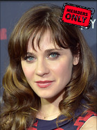 Celebrity Photo: Zooey Deschanel 2046x2734   1.3 mb Viewed 1 time @BestEyeCandy.com Added 59 days ago