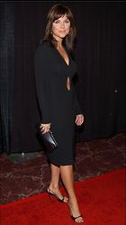 Celebrity Photo: Tiffani-Amber Thiessen 1234x2200   466 kb Viewed 87 times @BestEyeCandy.com Added 61 days ago