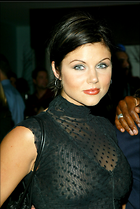 Celebrity Photo: Tiffani-Amber Thiessen 1569x2346   416 kb Viewed 454 times @BestEyeCandy.com Added 61 days ago