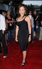 Celebrity Photo: Rosie Perez 500x809   74 kb Viewed 277 times @BestEyeCandy.com Added 868 days ago
