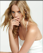 Celebrity Photo: Marloes Horst 1280x1601   205 kb Viewed 103 times @BestEyeCandy.com Added 365 days ago