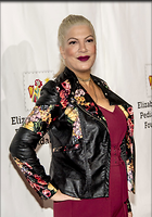 Celebrity Photo: Tori Spelling 718x1024   166 kb Viewed 49 times @BestEyeCandy.com Added 53 days ago
