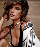 Celebrity Photo: Alessandra Ambrosio 500x582   68 kb Viewed 131 times @BestEyeCandy.com Added 1084 days ago