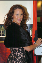 Celebrity Photo: Andie MacDowell 4 Photos Photoset #254110 @BestEyeCandy.com Added 1021 days ago
