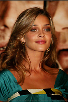 Celebrity Photo: Ana Beatriz Barros 84 Photos Photoset #248411 @BestEyeCandy.com Added 971 days ago