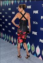 Celebrity Photo: Tricia Helfer 2043x3000   1.1 mb Viewed 34 times @BestEyeCandy.com Added 117 days ago