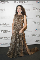 Celebrity Photo: Andie MacDowell 2400x3600   1,057 kb Viewed 52 times @BestEyeCandy.com Added 1078 days ago