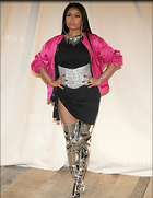 Celebrity Photo: Nicki Minaj 790x1024   121 kb Viewed 64 times @BestEyeCandy.com Added 27 days ago