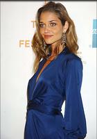 Celebrity Photo: Ana Beatriz Barros 1960x2793   925 kb Viewed 44 times @BestEyeCandy.com Added 969 days ago