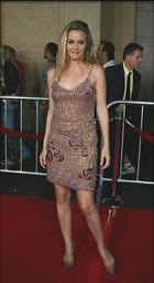 Celebrity Photo: Alicia Silverstone 1280x2339   324 kb Viewed 41 times @BestEyeCandy.com Added 17 days ago