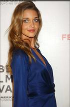 Celebrity Photo: Ana Beatriz Barros 1960x3008   588 kb Viewed 33 times @BestEyeCandy.com Added 969 days ago
