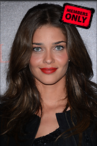 Celebrity Photo: Ana Beatriz Barros 3280x4928   2.4 mb Viewed 4 times @BestEyeCandy.com Added 971 days ago