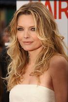 Celebrity Photo: Michelle Pfeiffer 1500x2250   574 kb Viewed 47 times @BestEyeCandy.com Added 119 days ago