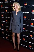 Celebrity Photo: Gwen Stefani 500x750   66 kb Viewed 302 times @BestEyeCandy.com Added 1093 days ago