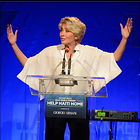 Celebrity Photo: Emma Thompson 594x594   96 kb Viewed 115 times @BestEyeCandy.com Added 869 days ago