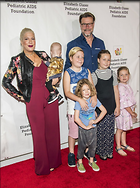 Celebrity Photo: Tori Spelling 762x1024   202 kb Viewed 28 times @BestEyeCandy.com Added 53 days ago
