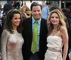Celebrity Photo: Michelle Pfeiffer 1835x1546   788 kb Viewed 47 times @BestEyeCandy.com Added 119 days ago