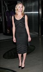Celebrity Photo: Yvonne Strahovski 1818x3000   349 kb Viewed 43 times @BestEyeCandy.com Added 61 days ago