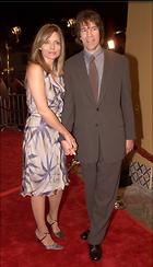 Celebrity Photo: Michelle Pfeiffer 1146x2000   296 kb Viewed 24 times @BestEyeCandy.com Added 119 days ago