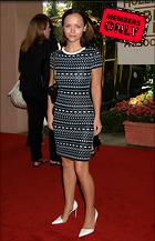 Celebrity Photo: Christina Ricci 2550x3944   1.5 mb Viewed 0 times @BestEyeCandy.com Added 44 days ago