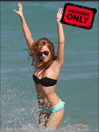 Celebrity Photo: Bella Thorne 1903x2538   751 kb Viewed 58 times @BestEyeCandy.com Added 3 years ago