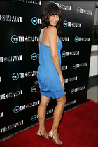 Celebrity Photo: Catherine Bell 2072x3104   575 kb Viewed 54 times @BestEyeCandy.com Added 79 days ago