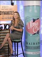 Celebrity Photo: Michelle Pfeiffer 2196x3000   953 kb Viewed 40 times @BestEyeCandy.com Added 119 days ago