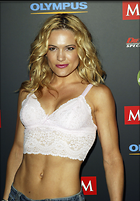 Celebrity Photo: Victoria Pratt 2087x3000   790 kb Viewed 360 times @BestEyeCandy.com Added 1052 days ago