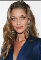 Celebrity Photo: Ana Beatriz Barros 2000x2870   730 kb Viewed 44 times @BestEyeCandy.com Added 969 days ago