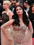 Celebrity Photo: Aishwarya Rai 1280x1712   349 kb Viewed 63 times @BestEyeCandy.com Added 364 days ago