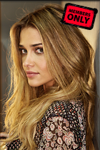 Celebrity Photo: Ana Beatriz Barros 2333x3500   4.5 mb Viewed 10 times @BestEyeCandy.com Added 990 days ago